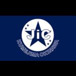 JiC久米島